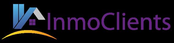 Logo-InmoClients-01