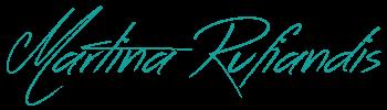 Logo-Martina-350x100-02