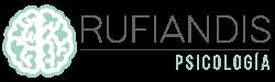Logo-rufiandis-psicologia-01