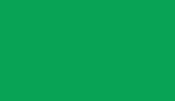 gemas-mallorca-logo-peq04