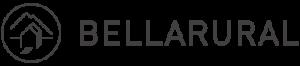 logo-bellarural