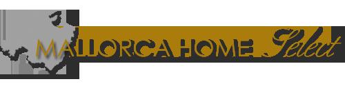 logo-header-mhs