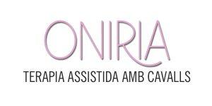 logo-oniria-01