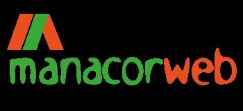 Diseño páginas web Mallorca - Manacor Web