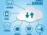 servidores-hosting-manacorweb