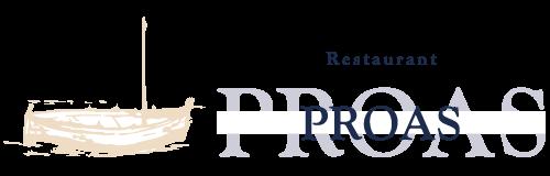 logo-rte-proas-web-horiz