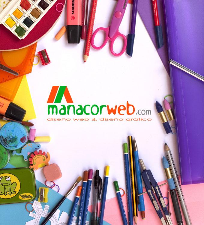 Manacorweb-paginas-web--gráfico-08