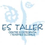 logo-centre-es-taller-sin-sombra