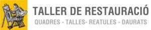 logo-restauracions-01