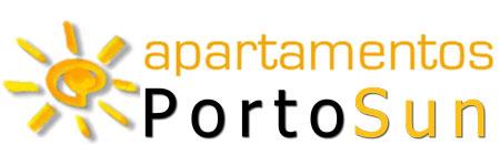 logo-servicios-barcelo-450x150